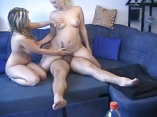 brazzers yes porn please