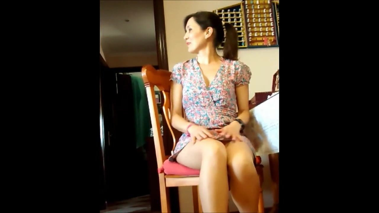 Hidden Camera Bbw Mature