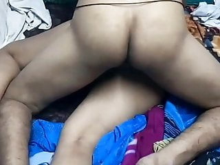 Telugu Modda part 1