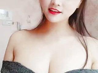 My Chinese Escort Advertise herself 6