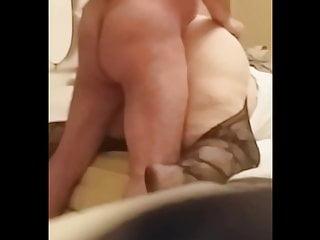 Wife 039 butt...