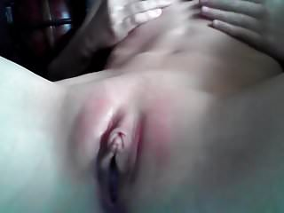 The type of clit you 039 d want...