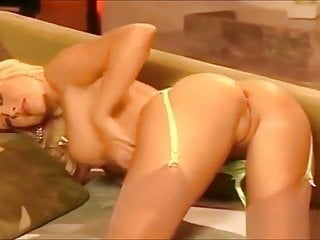 Porn Lounge Compilation – Jana Cova Striping For You