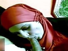 arabe desi maalPorn Videos