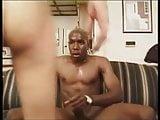 White slut asshole need bbc