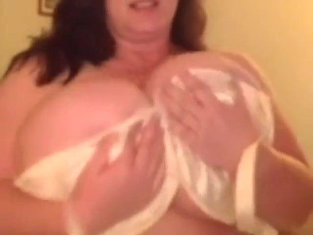 Big Natural Tits Teen Asian