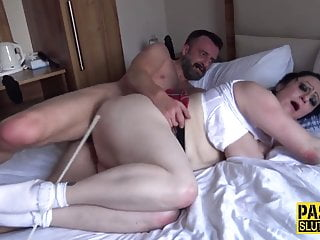dildo pornohvězda
