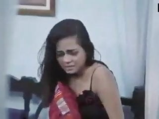 Scortching hot desi slut pound hindi audio