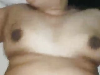 Bangladeshi chubby bhabi fucking hard
