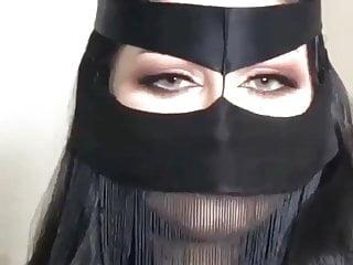Sexy eyes...