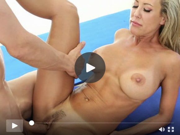puremature milf brandi love stretched out compilationsexfilms of videos