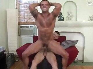 Gay Porn Movie – Part 2