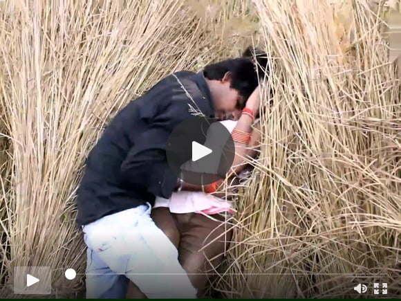 हॉट इंडियन एल्बम सॉन्ग शूटिंग गॉन सेक्सुअल सॉफ्टकोर पार्ट 5