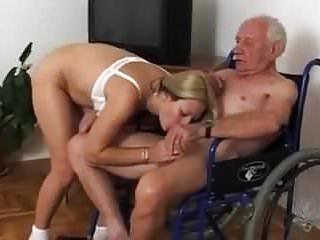 Rita russek nude