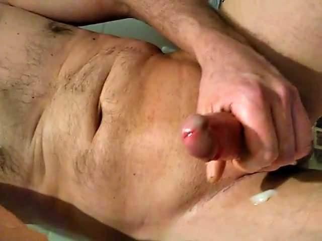 Bodybuilderin Riesenpimmel Schwarz Blowjob