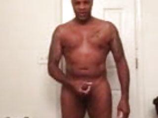 my big dick husband