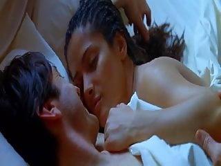 salma hayek szex videók
