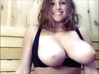boob N34...