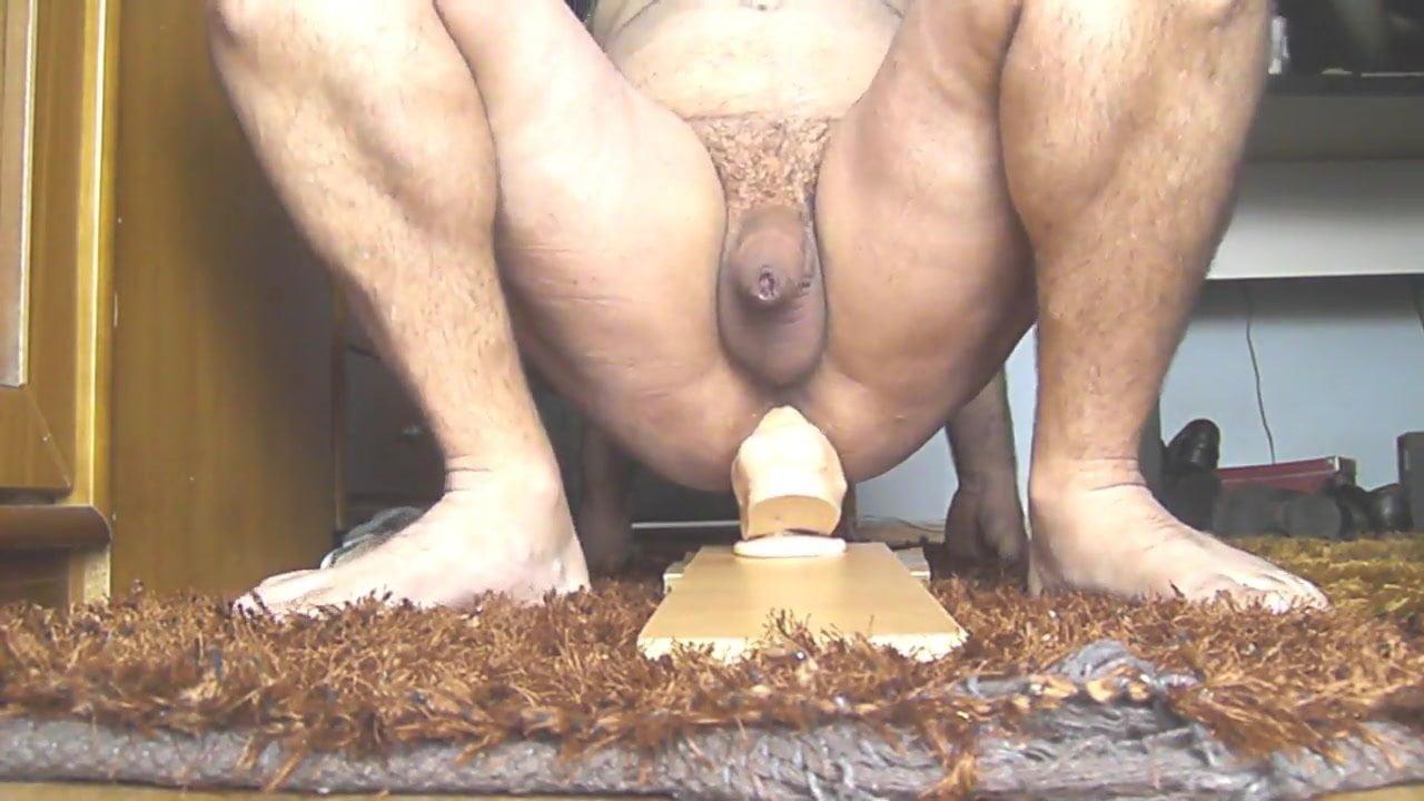 3D Gay Porn Videos cretaceous cock 3d gay comics about sex with hairy caveman