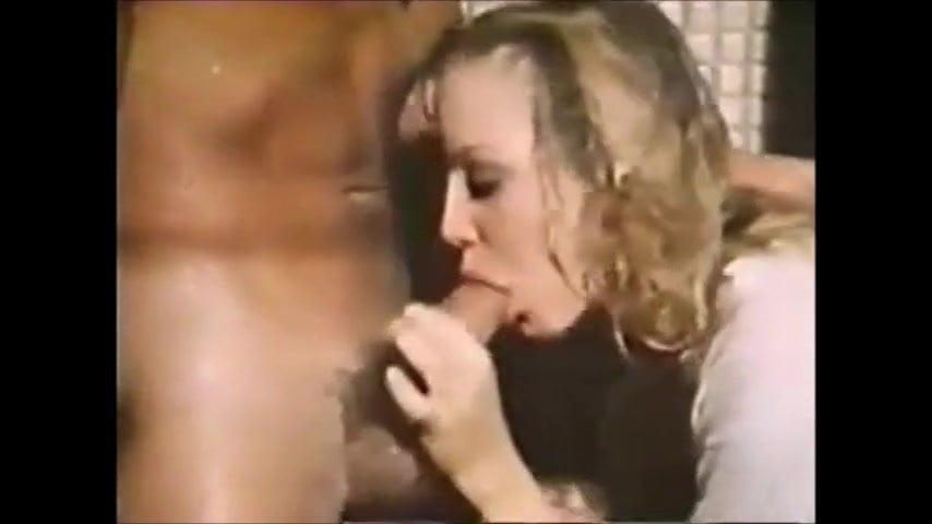 Johnny Sins Fucks Blonde
