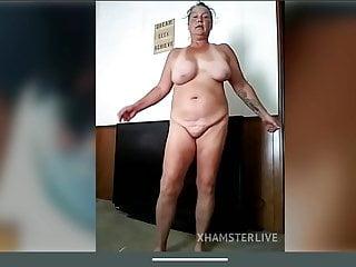 An open ass...