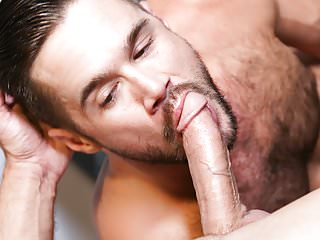 Meet At The Gloryhole - Mike De Marko, Austin Carter