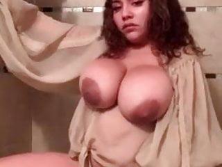 plump titty latina dildos pussy on bathtubHD Sex Videos