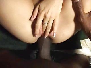 Daphne Rosen fitness slut