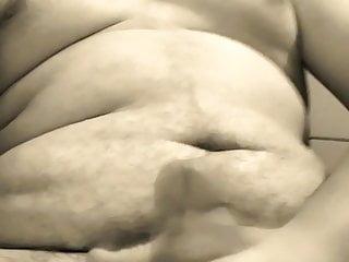 Chubby boy...