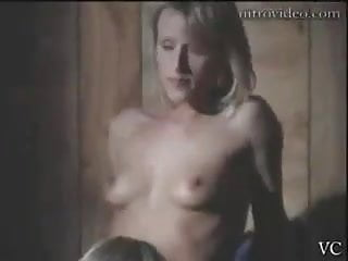 Porn Actress Joelean Tyler And Sharon Wild