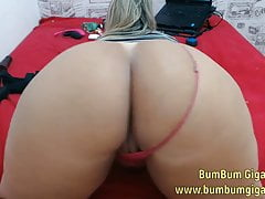 naughty americaPorn Videos