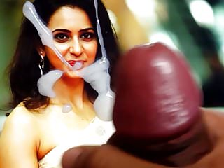 TRIBUTE TO RAKUL PREET SINGH (INDIAN ACTRESS) 3