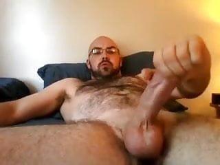 gay N153...