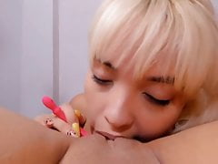 lick mePorn Videos