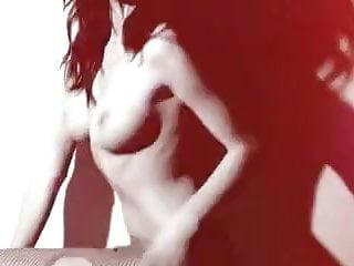 Music Video 7
