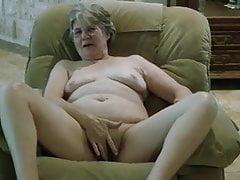 granny masturbatefree full porn