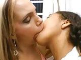 Kiss #27