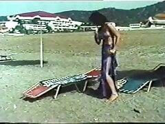 greek porn anomala thilika (1974)