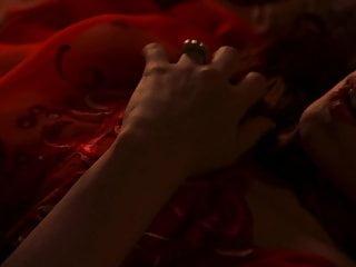 ''Bram Stoker's Dracula'' - Sadie Frost