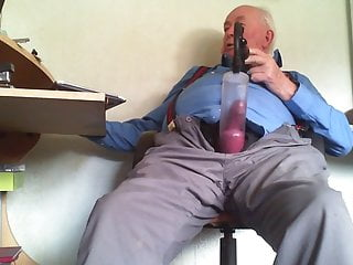 سکس گی taffy10122 webcam  sex toy  hd videos handjob