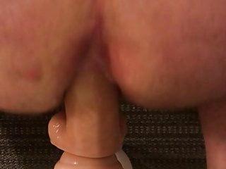 سکس گی Ass Play sex toy  hd videos gay dildo (gay) gay ass (gay) bear  anal