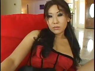 Japan pussy