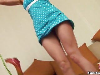 Video 1507278201: skinny tiny tit teen, tiny small tits teen, tiny boob teen, tiny teen babe, tiny little teen, cute tiny teen, hd tiny teen, loves tiny tits, teen upskirts, skinny straight, tiny little skirt, tiny little panties, upskirt panty flashing, spreads legs, wearing teen