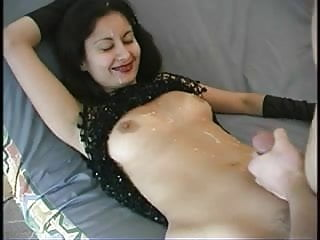 Slut gets...