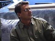 Hot Teen Fucked And Facialled