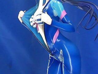 سکس گی figure bukkake(LoveLive Matsuura Kanan)210401 hd videos group sex  cum tribute  bukkake  60 fps (gay)