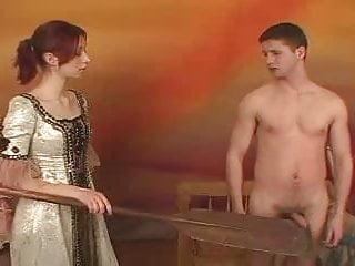 cfnm szex videók tini cső