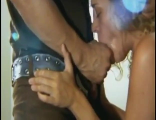 Mainstream Film real sex scenes - The brown bunny