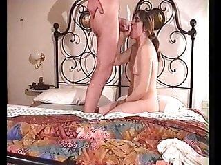 Max And Amp; Teresa Biagiotti
