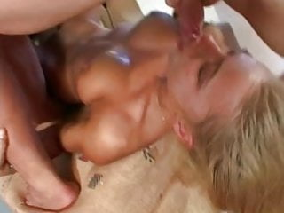 Indonesia gay sex video